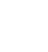 GENSINI-logo-bianco-retina