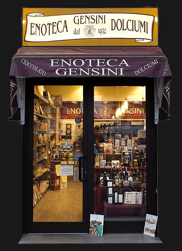 enoteca-gensini-ingresso (2)