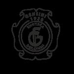 GENSINI logo